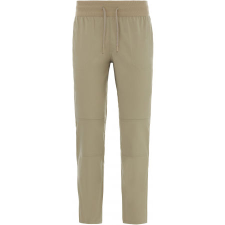 The North Face WOMEN'S APHRODITE PANT - Дамски панталон
