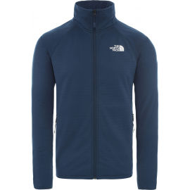 The North Face MEN'S ECHO ROCK FULL ZIP JACKET - Pánská bunda