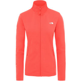 The North Face WOMEN'S VARUNA MIDLAYER - Hanorac outdoor damă