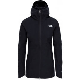 The North Face WOMEN'S HIKESTELLER PARKA SHELL JACKET - Дамско яке тип парка