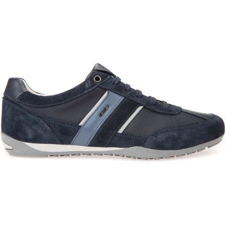 Geox U WELLS - Мъжки обувки за свободното време