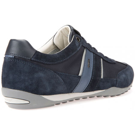 Pánska voľnočasová obuv - Geox U WELLS - 3