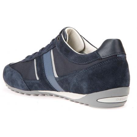 Pánska voľnočasová obuv - Geox U WELLS - 4
