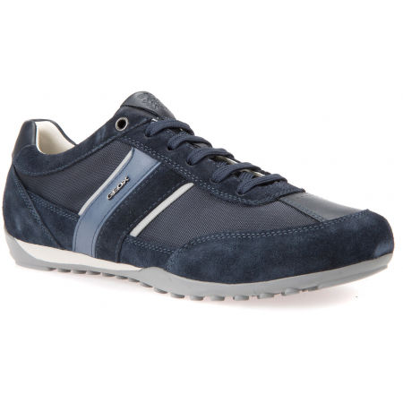 Pánska voľnočasová obuv - Geox U WELLS - 2