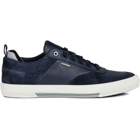 Men's leisure shoes - Geox U KAVEN - 1
