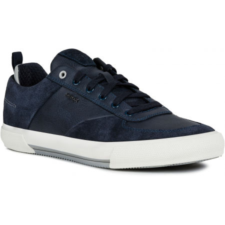 Men's leisure shoes - Geox U KAVEN - 2