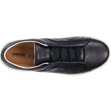 Pánska voľnočasová obuv - Geox U NEXSIDE - 6