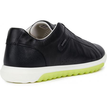 Pánska voľnočasová obuv - Geox U NEXSIDE - 3