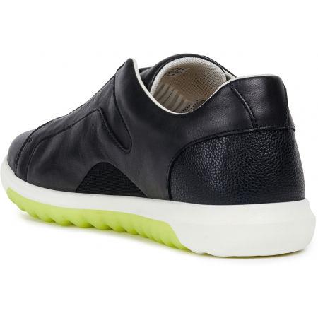 Pánska voľnočasová obuv - Geox U NEXSIDE - 4
