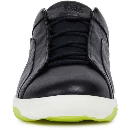 Pánska voľnočasová obuv - Geox U NEXSIDE - 5