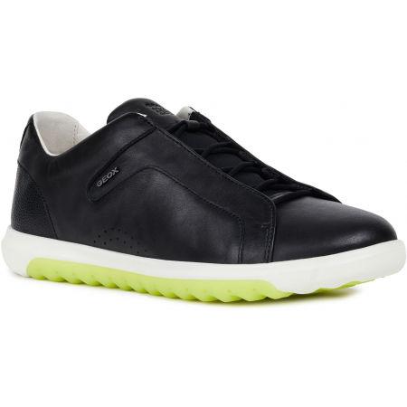 Pánska voľnočasová obuv - Geox U NEXSIDE - 2