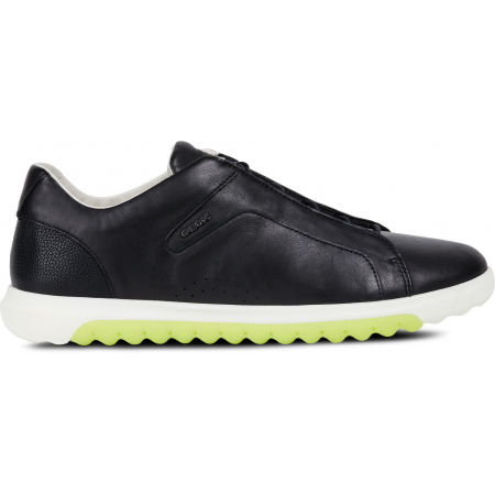 Geox U NEXSIDE - Men's leisure shoes