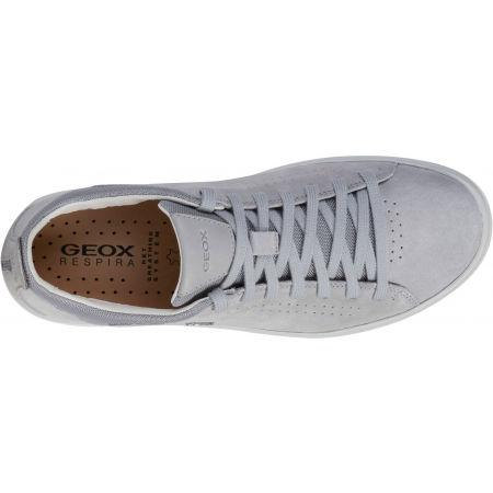 Pánská volnočasová obuv - Geox U NEBULA Y - 6