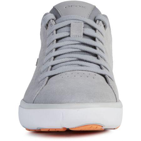 Pánská volnočasová obuv - Geox U NEBULA Y - 5