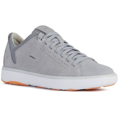 Pánská volnočasová obuv - Geox U NEBULA Y - 2