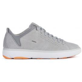 Geox U NEBULA Y - Pánska voľnočasová obuv