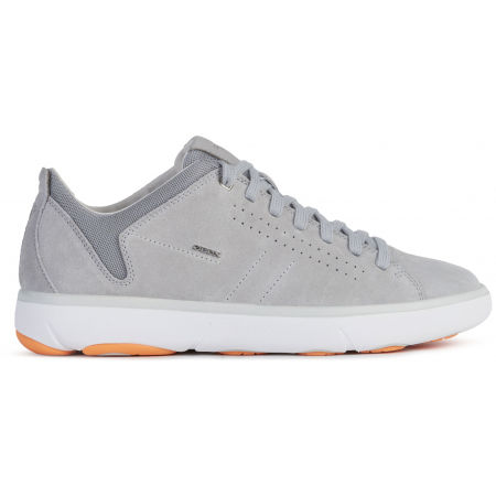 Geox U NEBULA Y - Men's leisure shoes