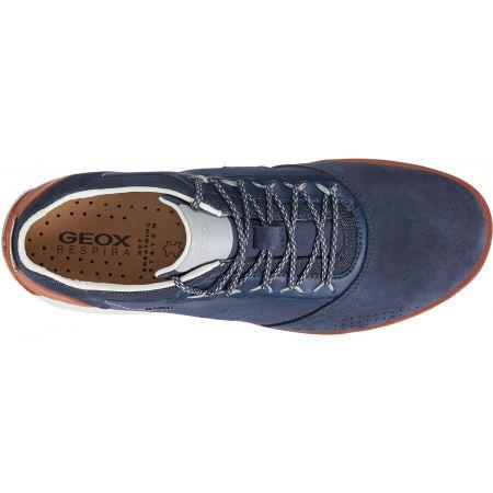 Мъжки маратонки - Geox U NEBULA - 6