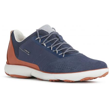 Мъжки маратонки - Geox U NEBULA - 2