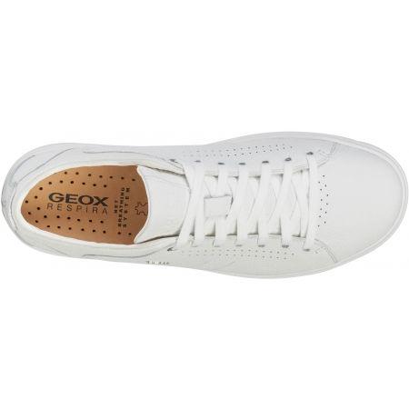 Men's leisure shoes - Geox U NEBULA Y - 6