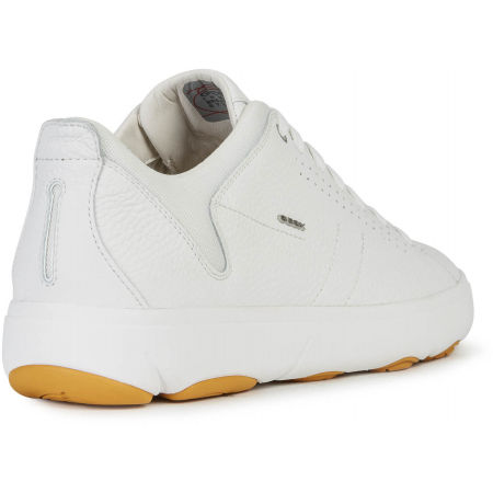 Men's leisure shoes - Geox U NEBULA Y - 3