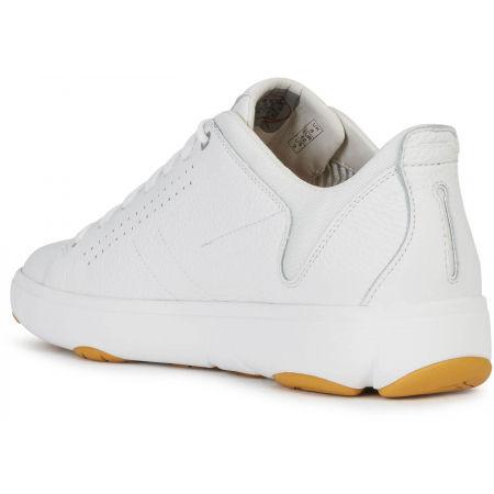 Men's leisure shoes - Geox U NEBULA Y - 4