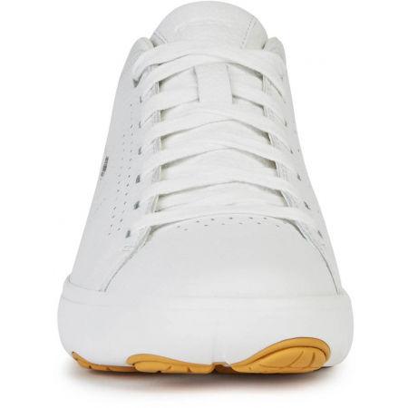 Men's leisure shoes - Geox U NEBULA Y - 5