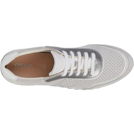 Дамски обувки за свободно време - Geox D TABELYA - 6