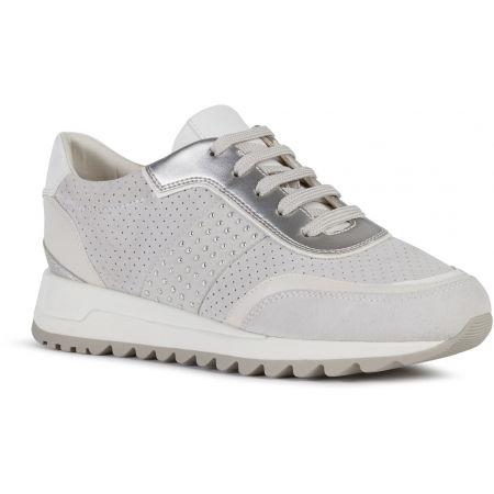 Дамски обувки за свободно време - Geox D TABELYA - 2