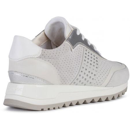 Дамски обувки за свободно време - Geox D TABELYA - 3