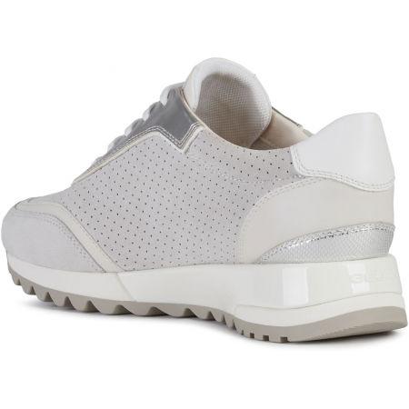 Дамски обувки за свободно време - Geox D TABELYA - 4