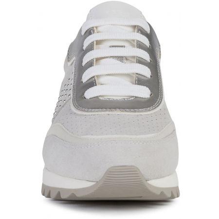 Дамски обувки за свободно време - Geox D TABELYA - 5