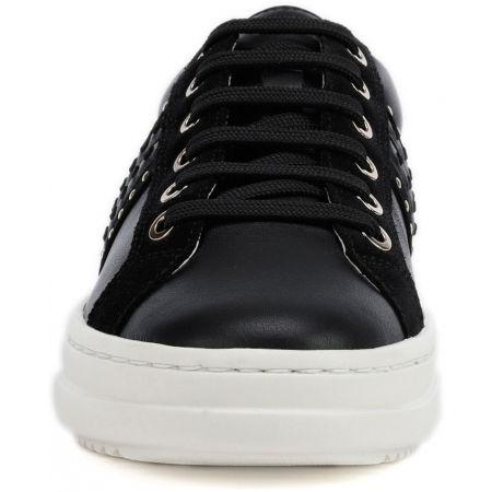 Women's leisure shoes - Geox D PONTOISE - 5