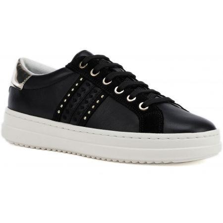 Women's leisure shoes - Geox D PONTOISE - 2