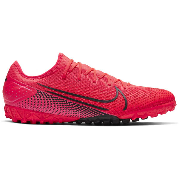 Nike MERCURIAL VAPOR 13 PRO TF - Pánske turfy