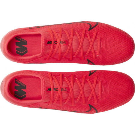 Ghete turf bărbați - Nike MERCURIAL VAPOR 13 PRO TF - 3