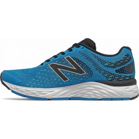 Încălțăminte de alergare bărbați - New Balance M680SE6 - 2