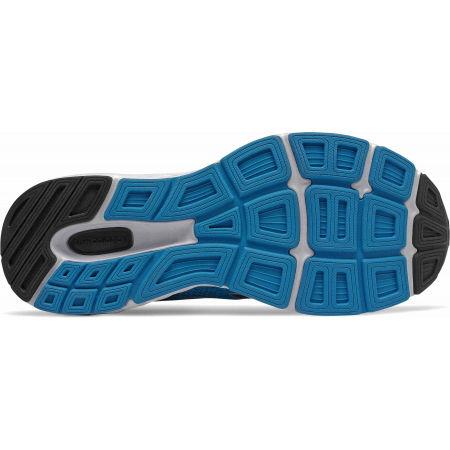 Pánska bežecká obuv - New Balance M680SE6 - 4