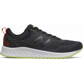 New Balance MARISCH3 - Pánska bežecká obuv
