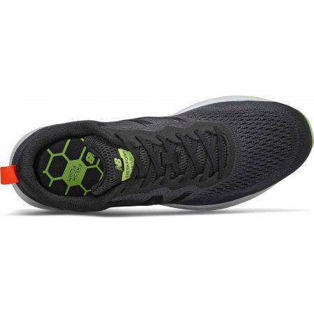 Мъжки обувки за бягане - New Balance MARISCH3 - 2