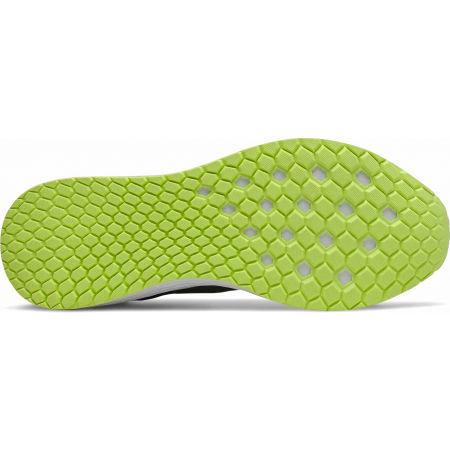 Мъжки обувки за бягане - New Balance MARISCH3 - 3