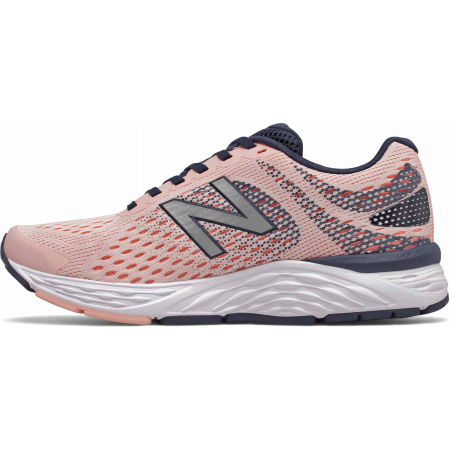Dámska bežecká obuv - New Balance W680CT6 - 2