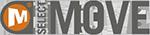 M-Select MOVE