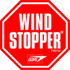 WINDSTOPPER®