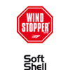 WINDSTOPPER® SOFTSHELL