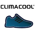 CLIMACOOL® - shoes