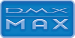 DMX WALK, DMX MAX