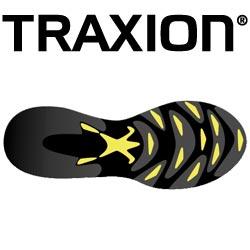TRAXION®