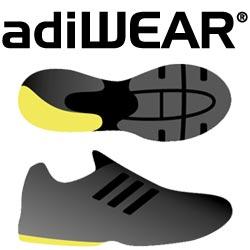 adiWEAR®