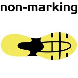 Non-Marking